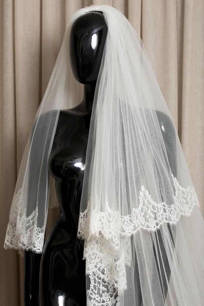 Bridal Accessories - Now Online! - Stewart Parvin