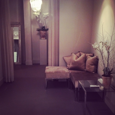 bp_fitting_room_3