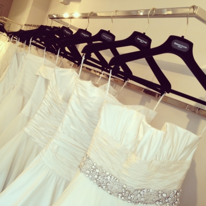 bp_gowns