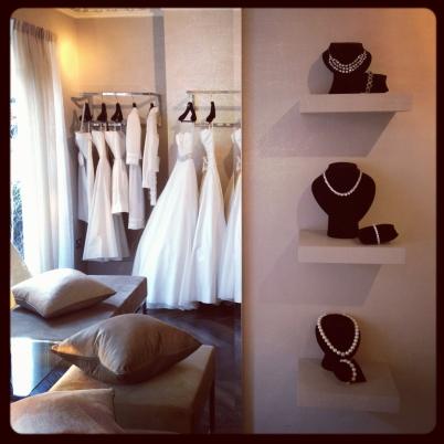 bp_showroom_2