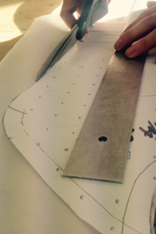 pattern_cutting_2