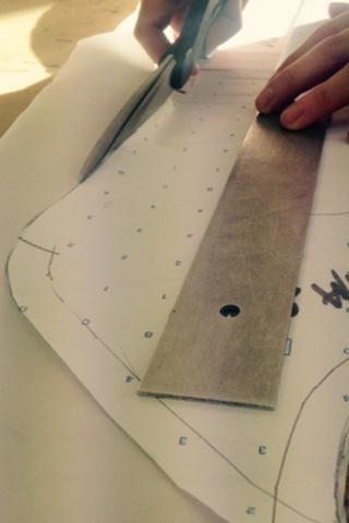 pattern_cutting_2