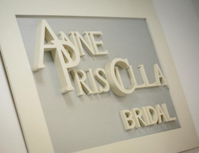 Anne-Priscilla-1024x683