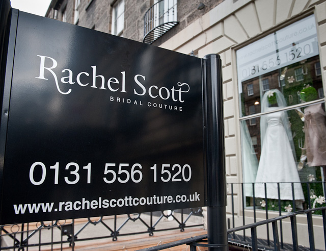 Rachel-Scott-Couture---Edinburgh