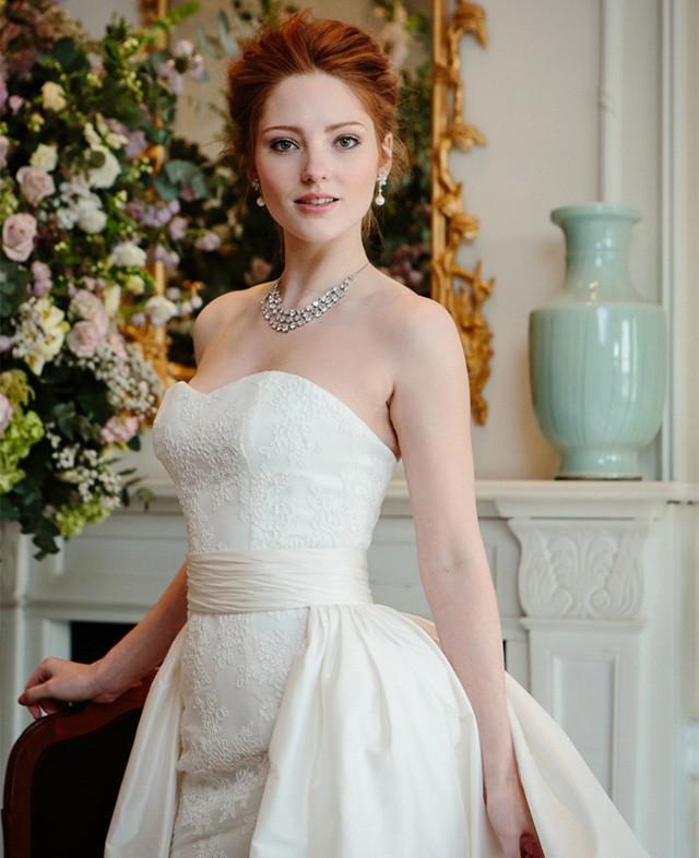 perf-dress3