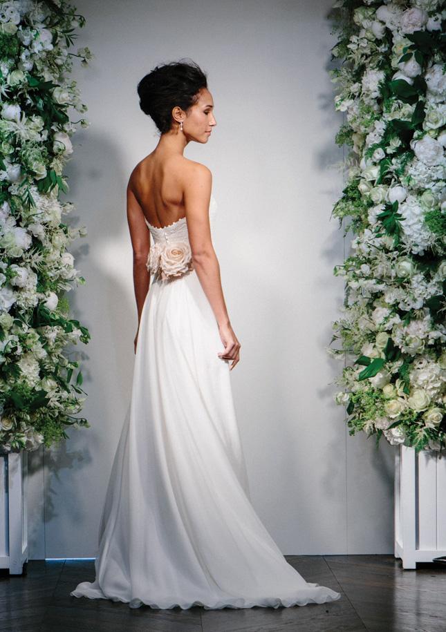 wedding dress designer Archives - Stewart Parvin